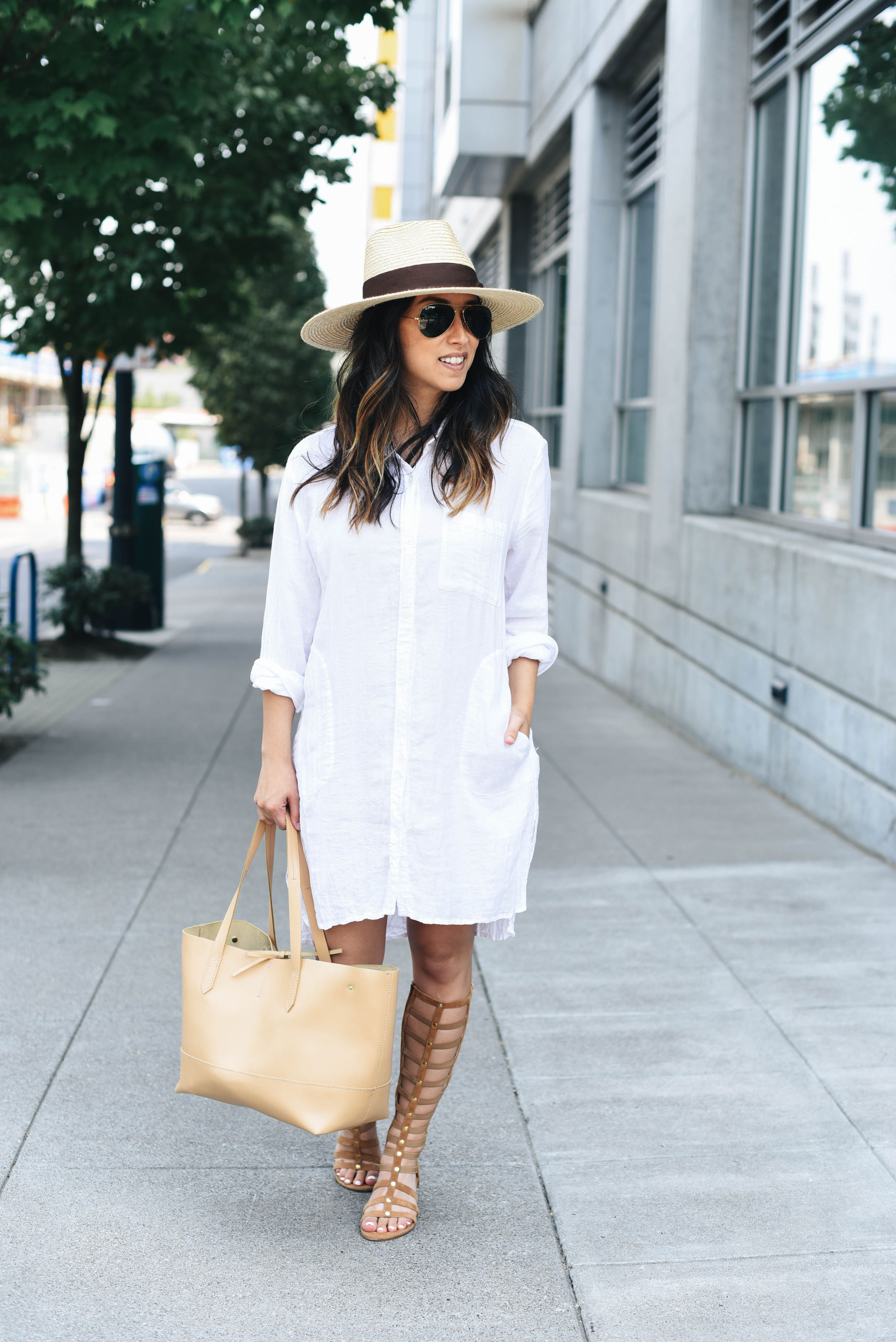 Best shirt maternity dresses