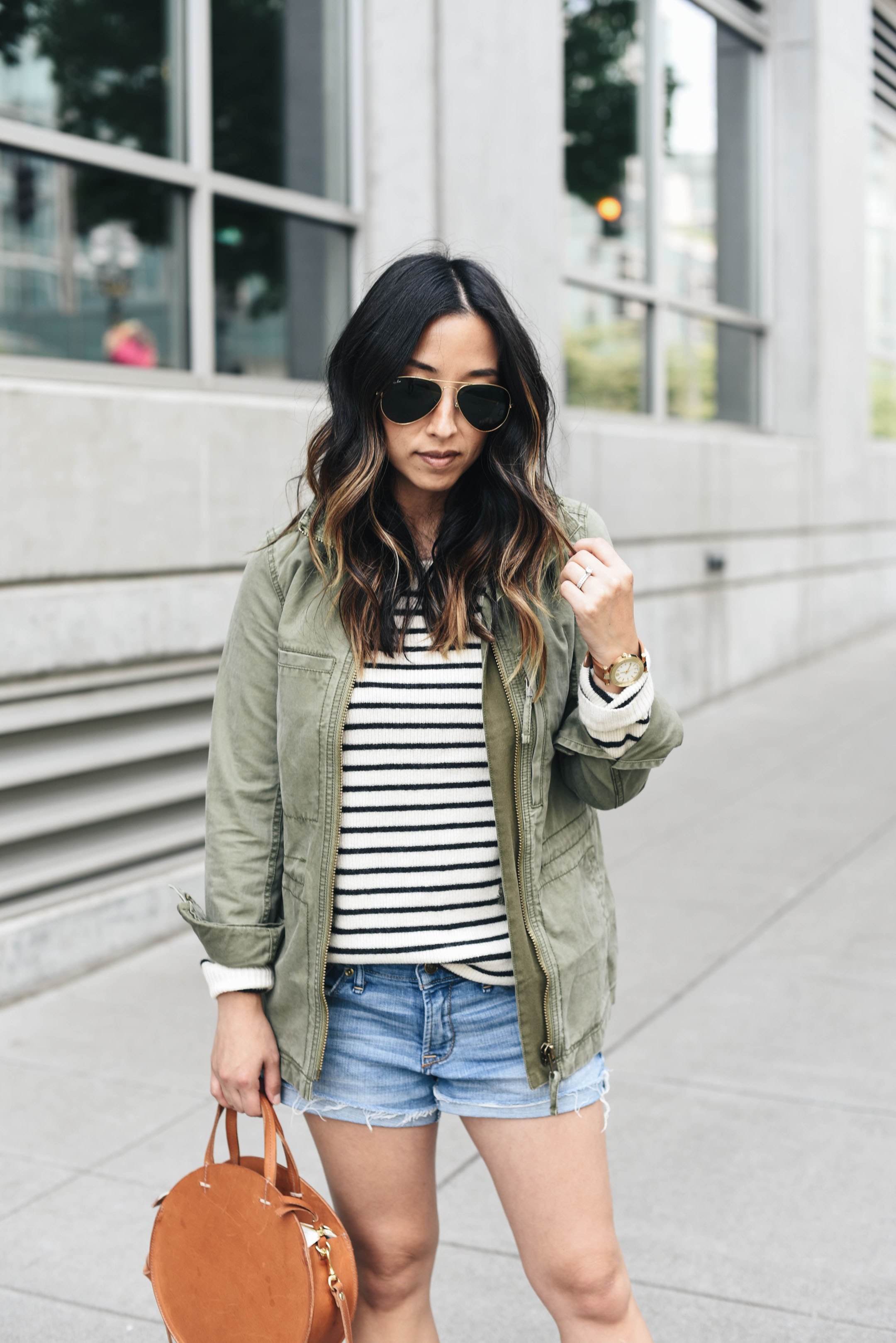 Best transitional pieces for women