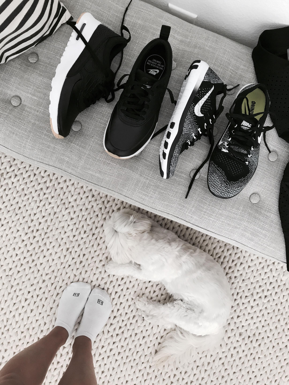 Nike sneakers Nordstrom Anniversary sale