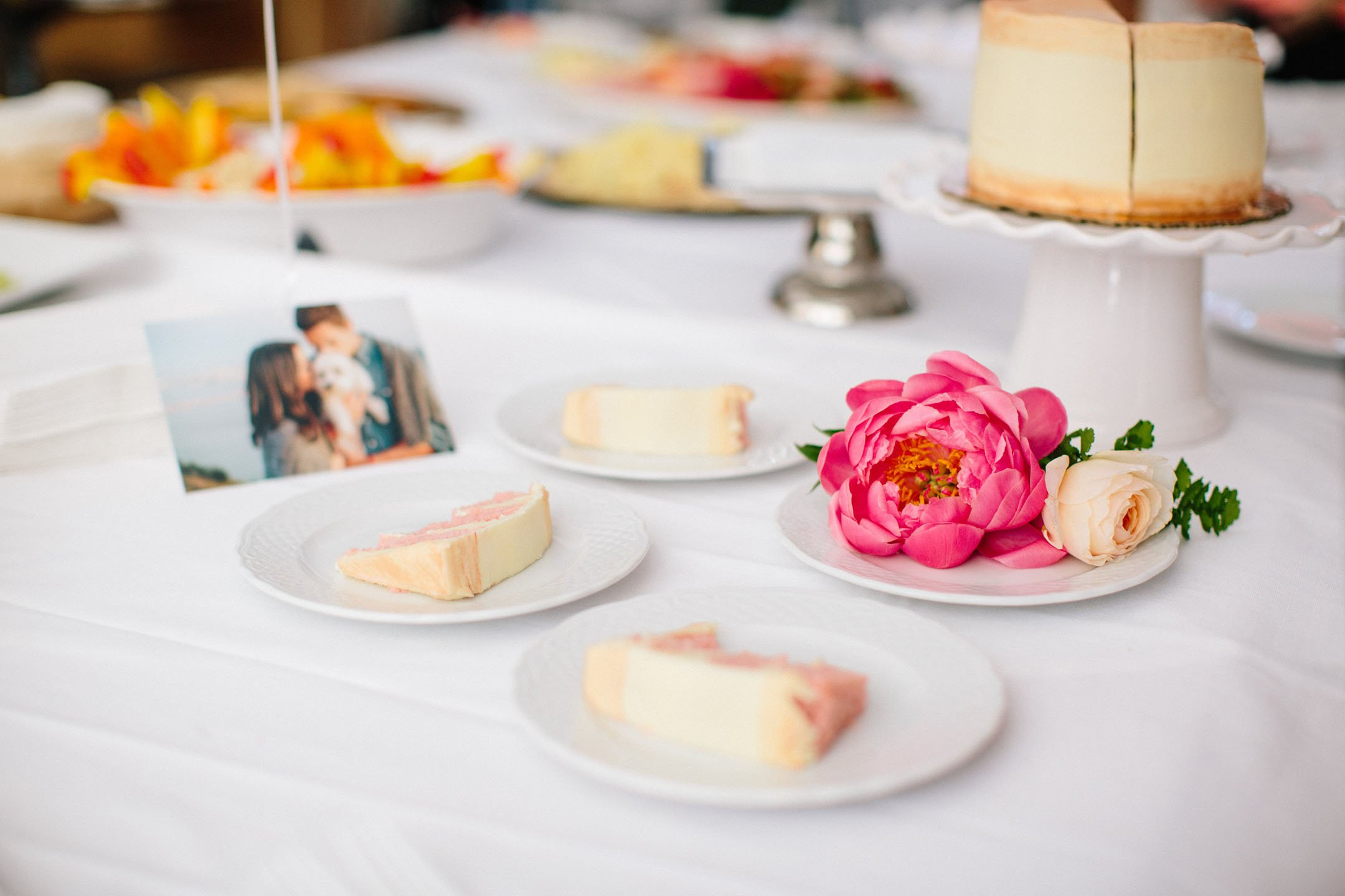 budget friendly bridal shower ideas