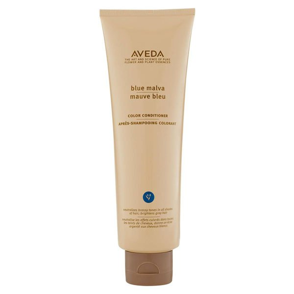 Aveda blue malva conditioner 2