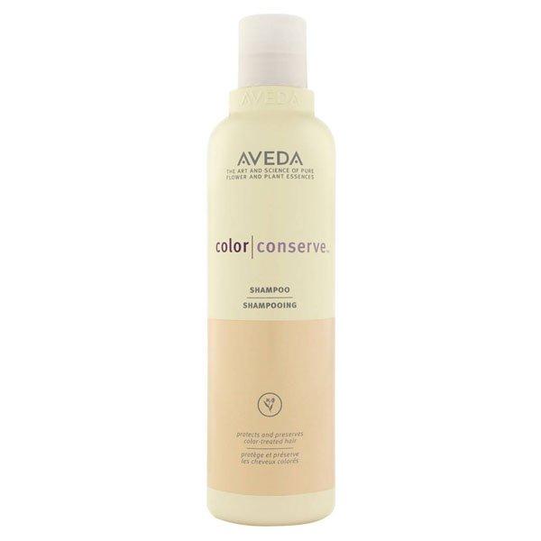 Aveda color conserve shampoo 2