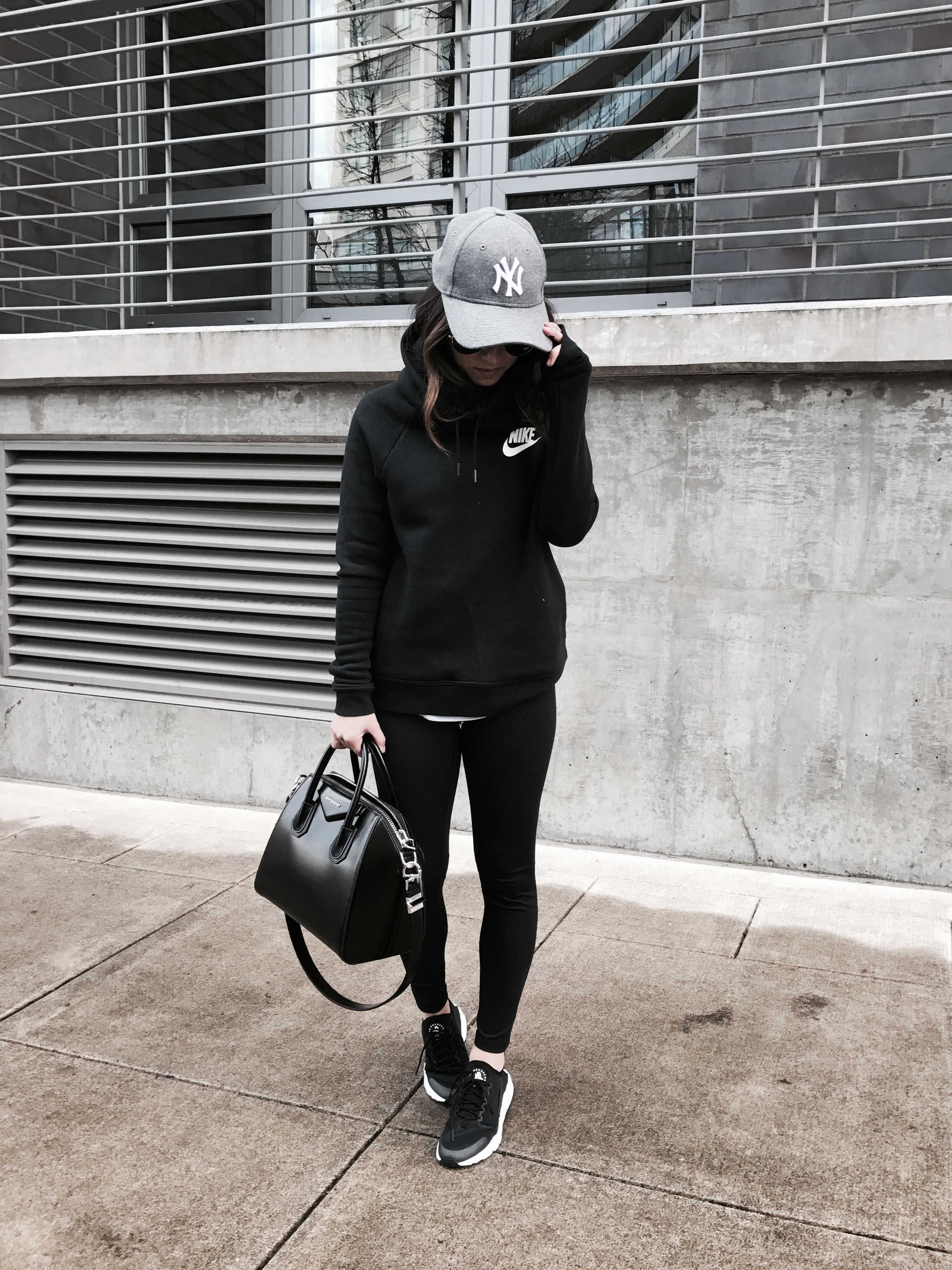 Best athleisure brands
