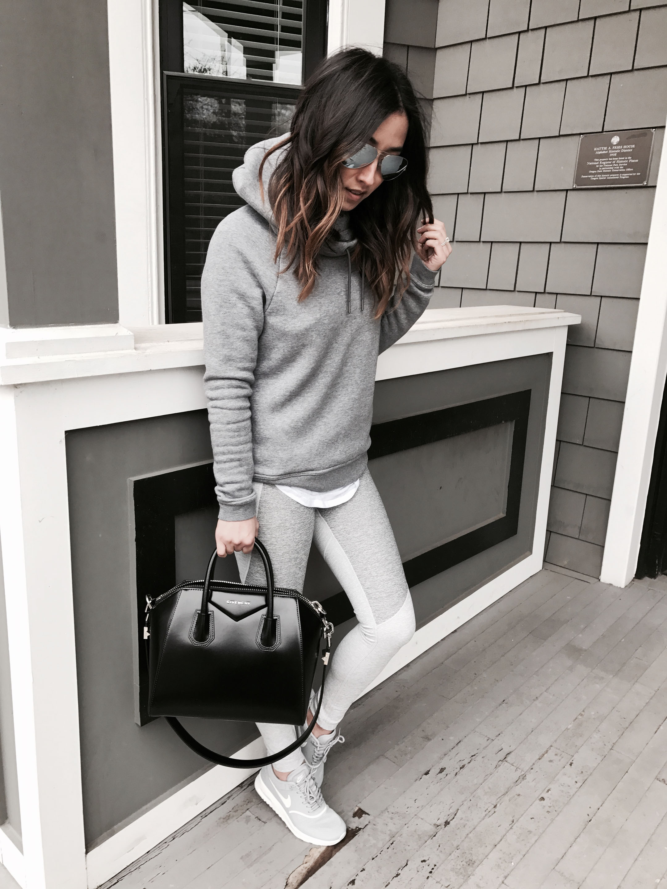 Best athleisure clothes