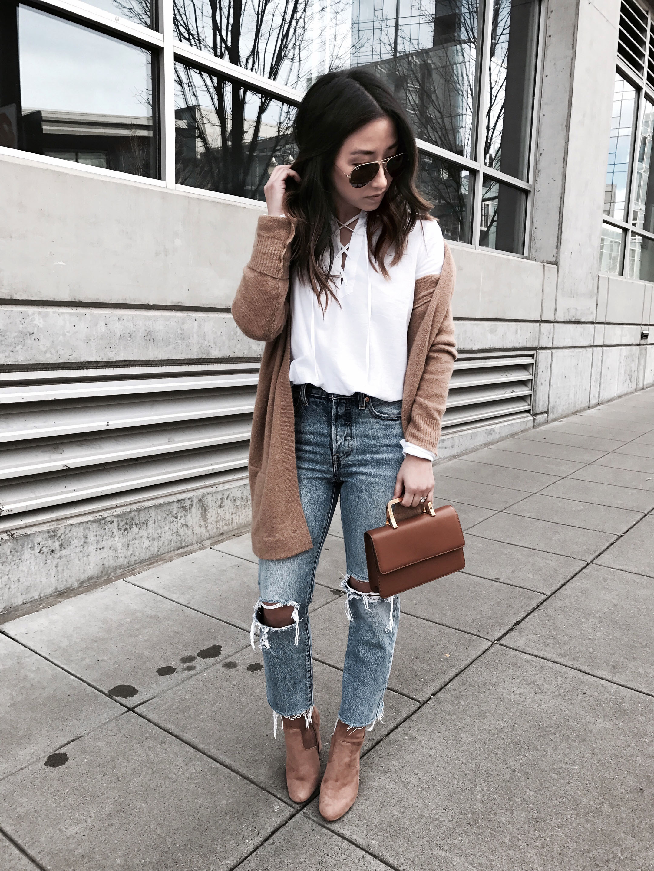 Levi's wedige selvedge straight jeans 2