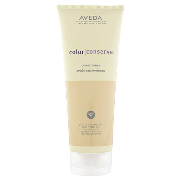 aveda color conserve conditioner 2