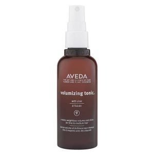 aveda volumizing tonic 2