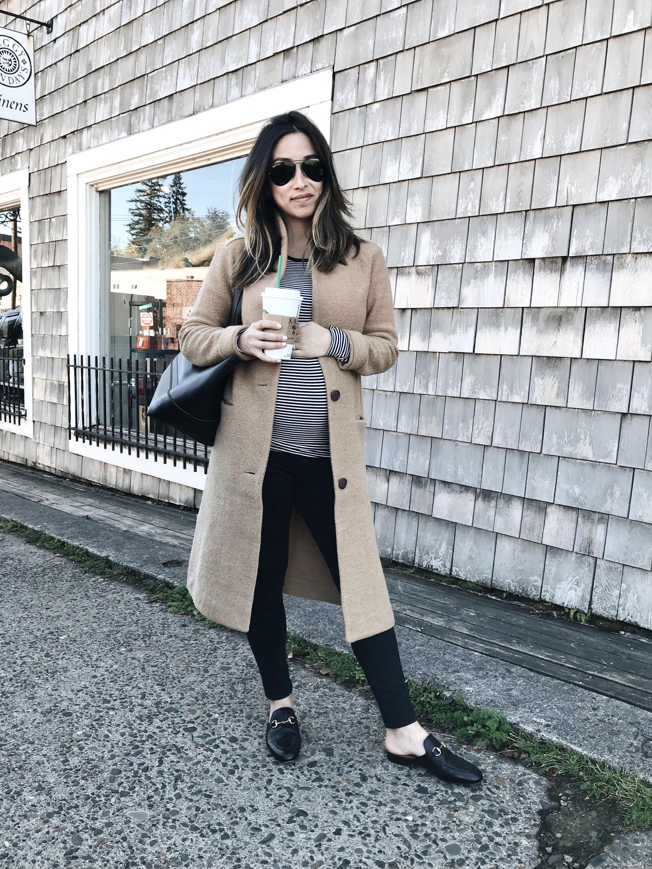 Aritzia-Dujardin-sweater