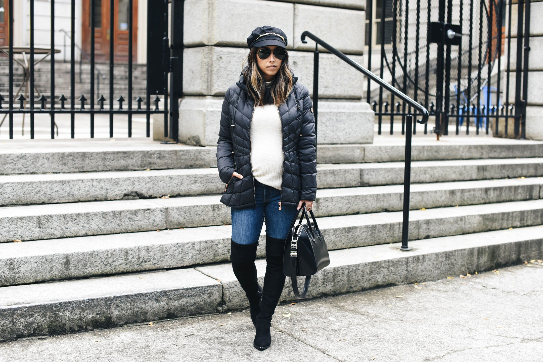 best puffer coats for petites Bernardo outerwear