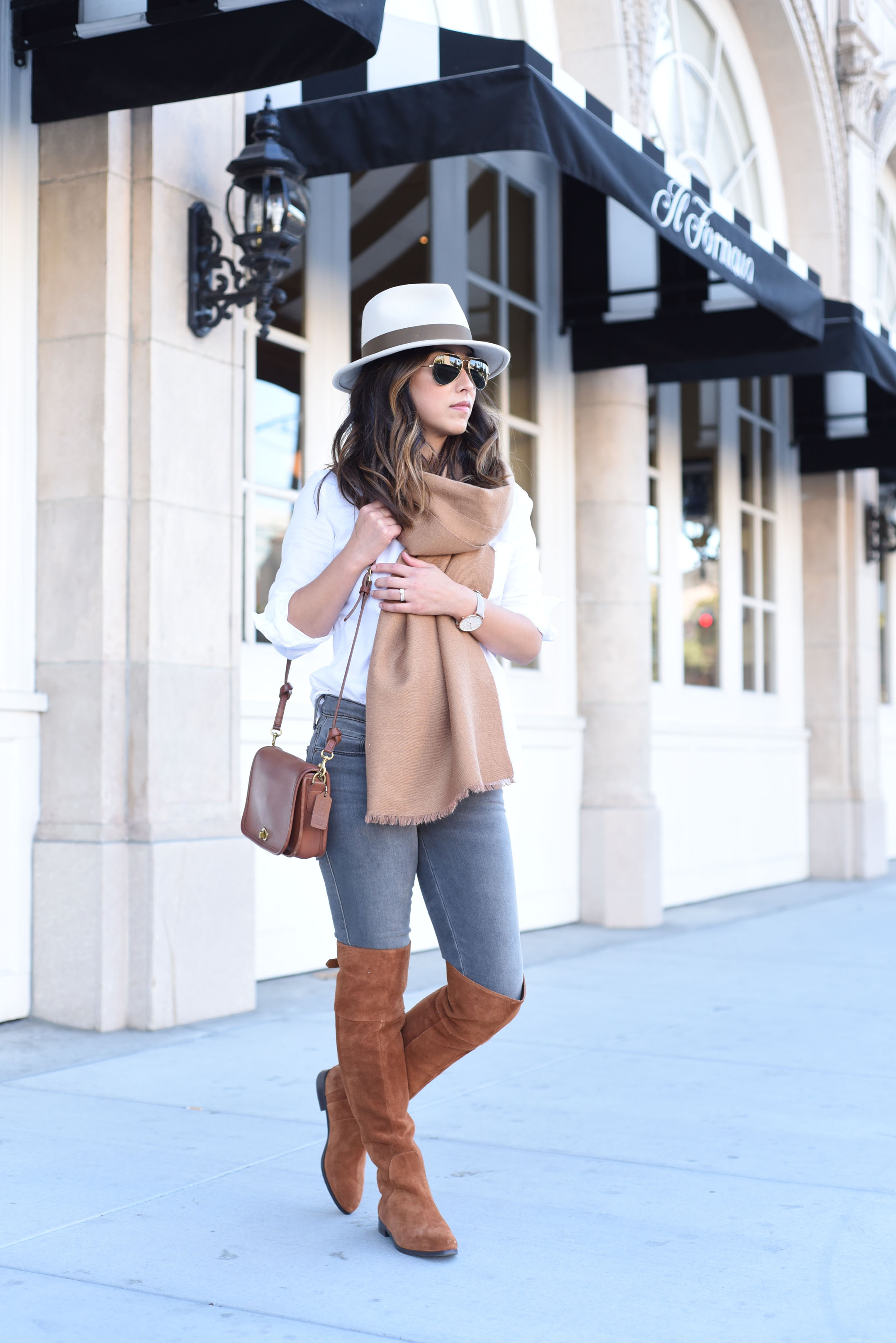 where to shop for best over the knee boots