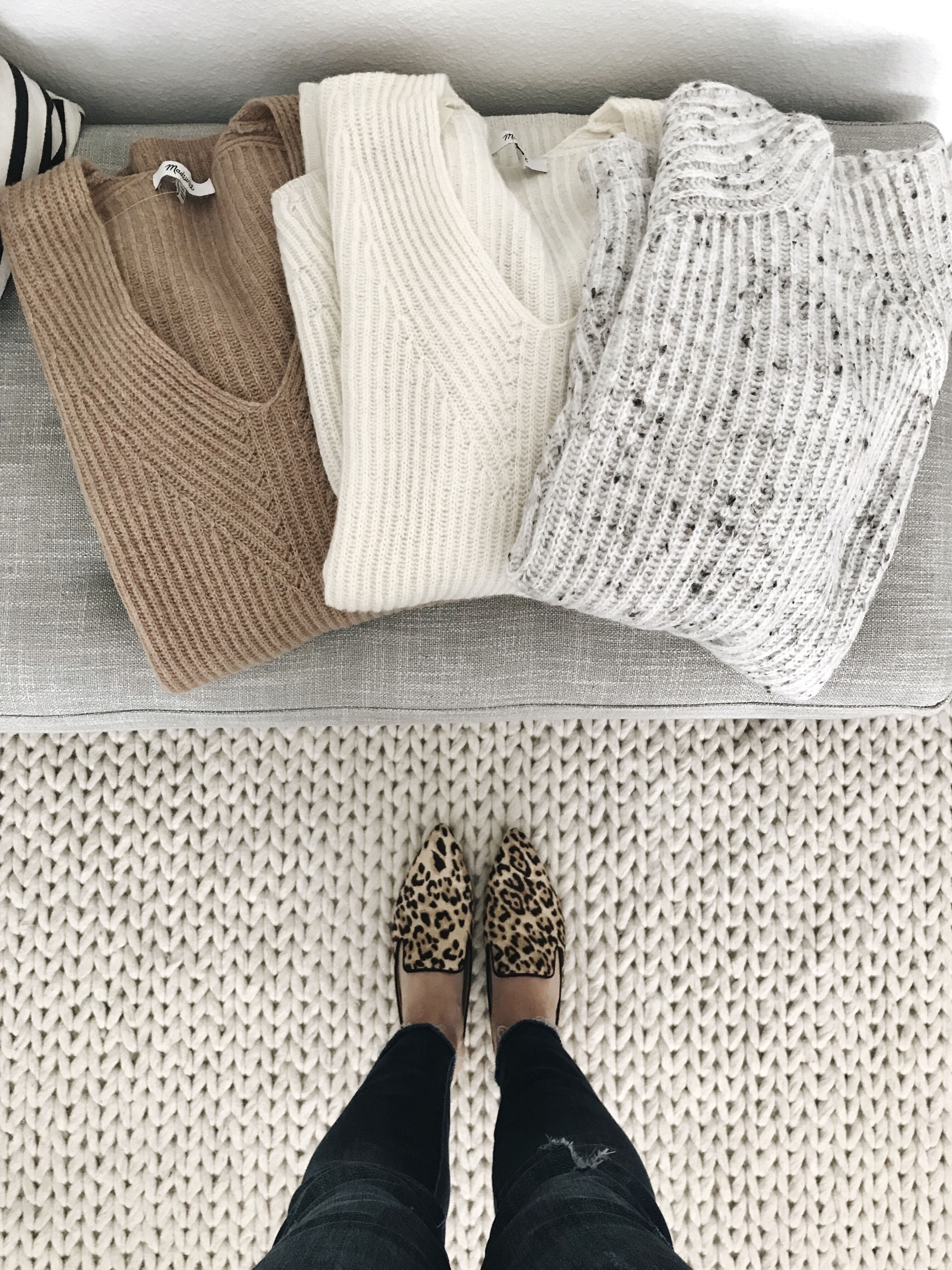 Best-Madewell-sweaters