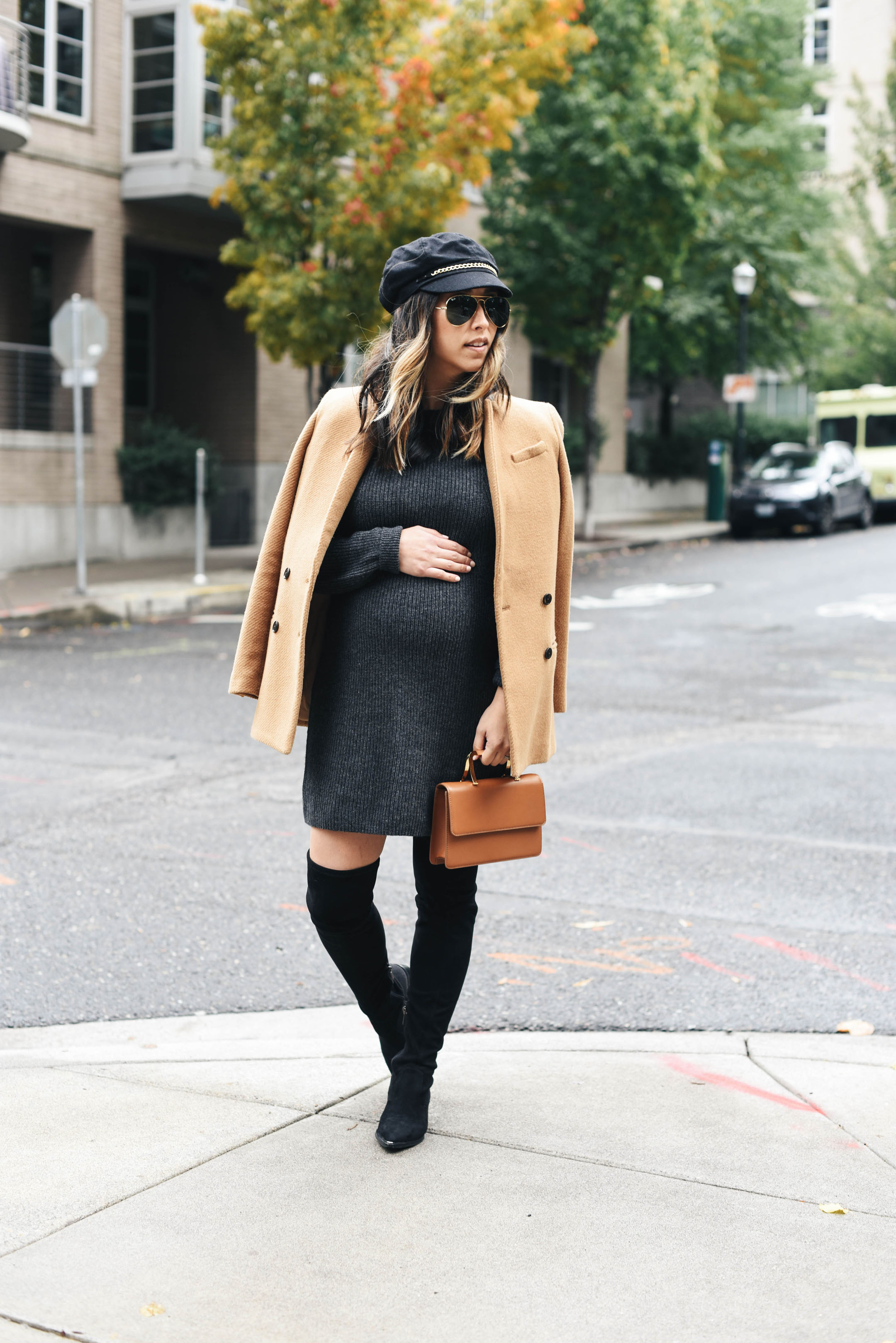 The Best Black Friday Sales Outfits On Sale Crystalin