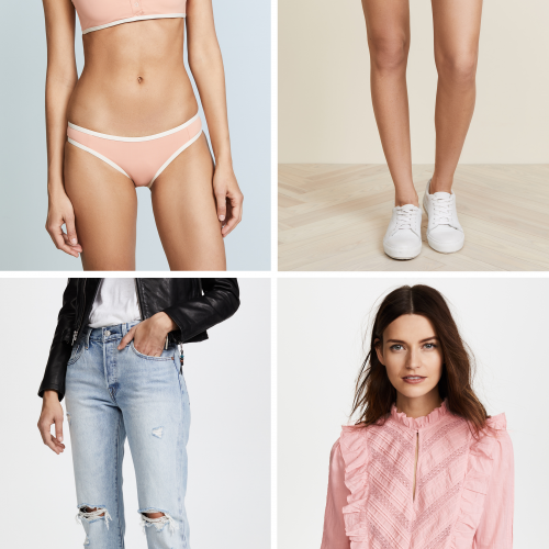 Shopbop Buy More Save More Sale Favorites