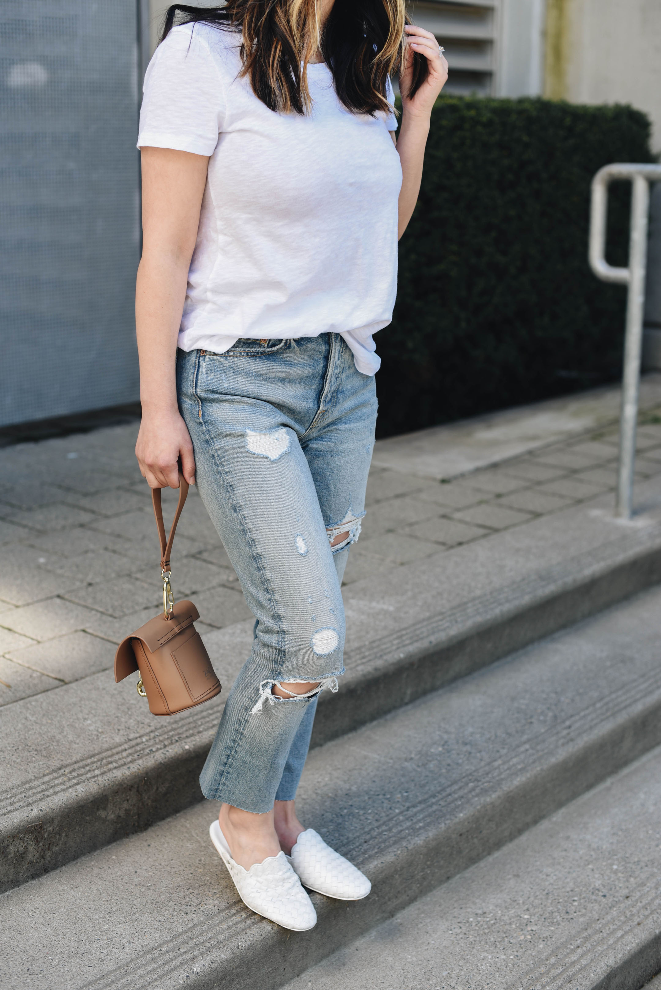 Best spring denim
