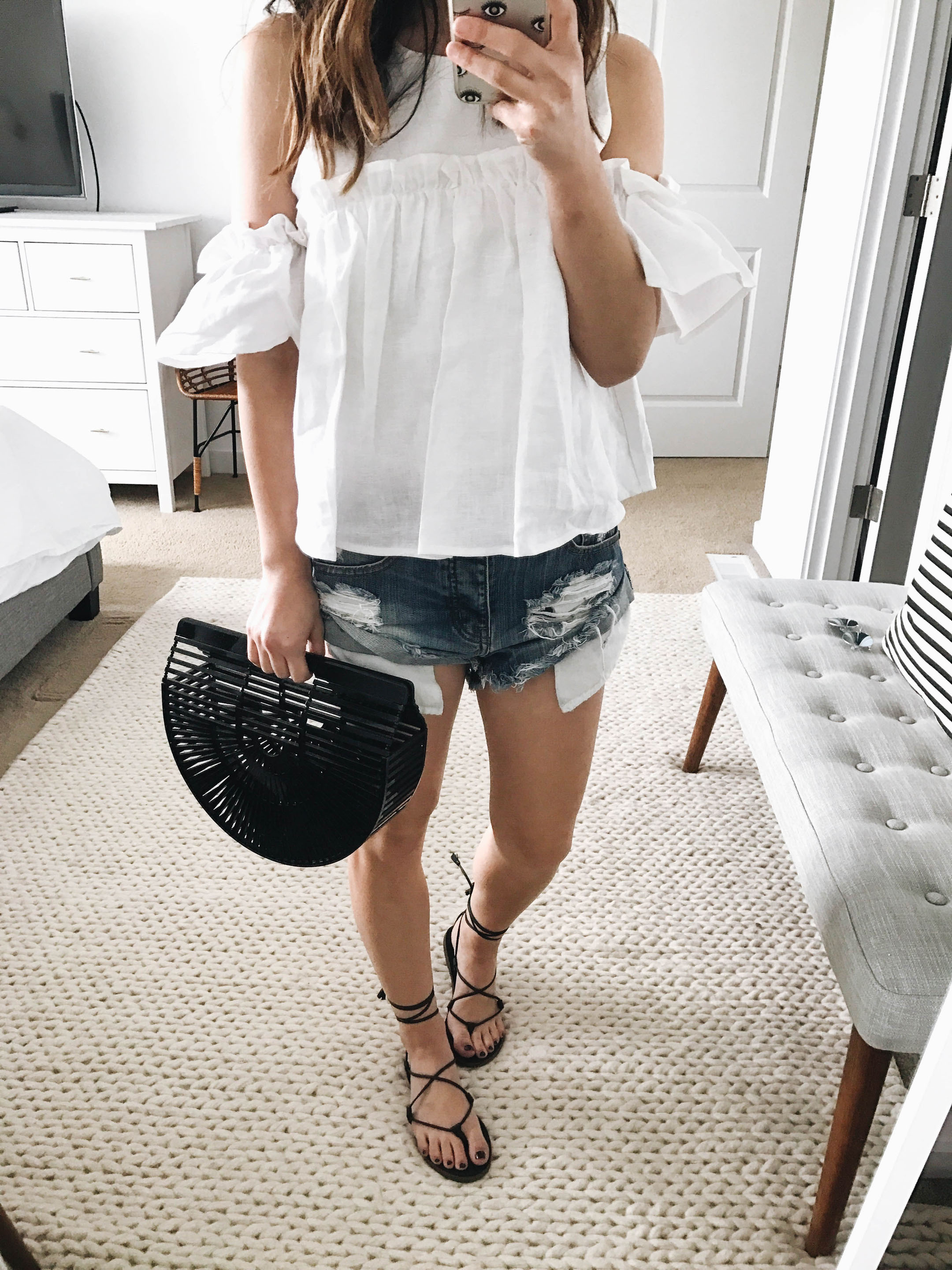f259c6663868 Your Guide to Shopbop s Event of the Season Sale - Crystalin Marie