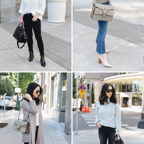 Best Sweaters Nordstrom Anniversary Sale