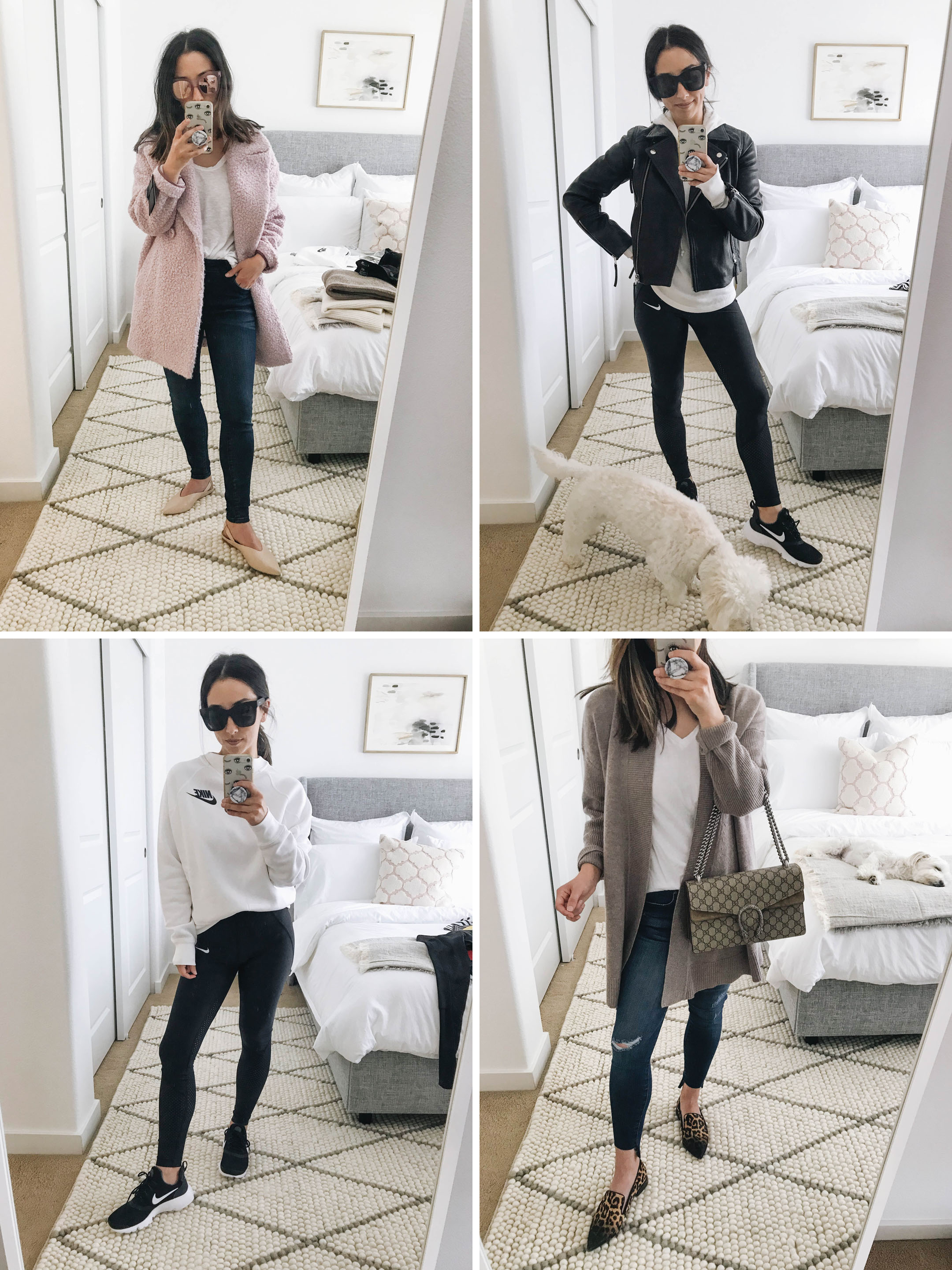 Nordstrom Anniversary Sale favorite purchases