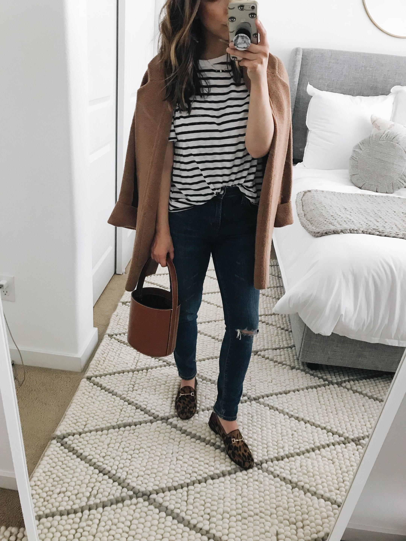 AGOLDE sophia jeans