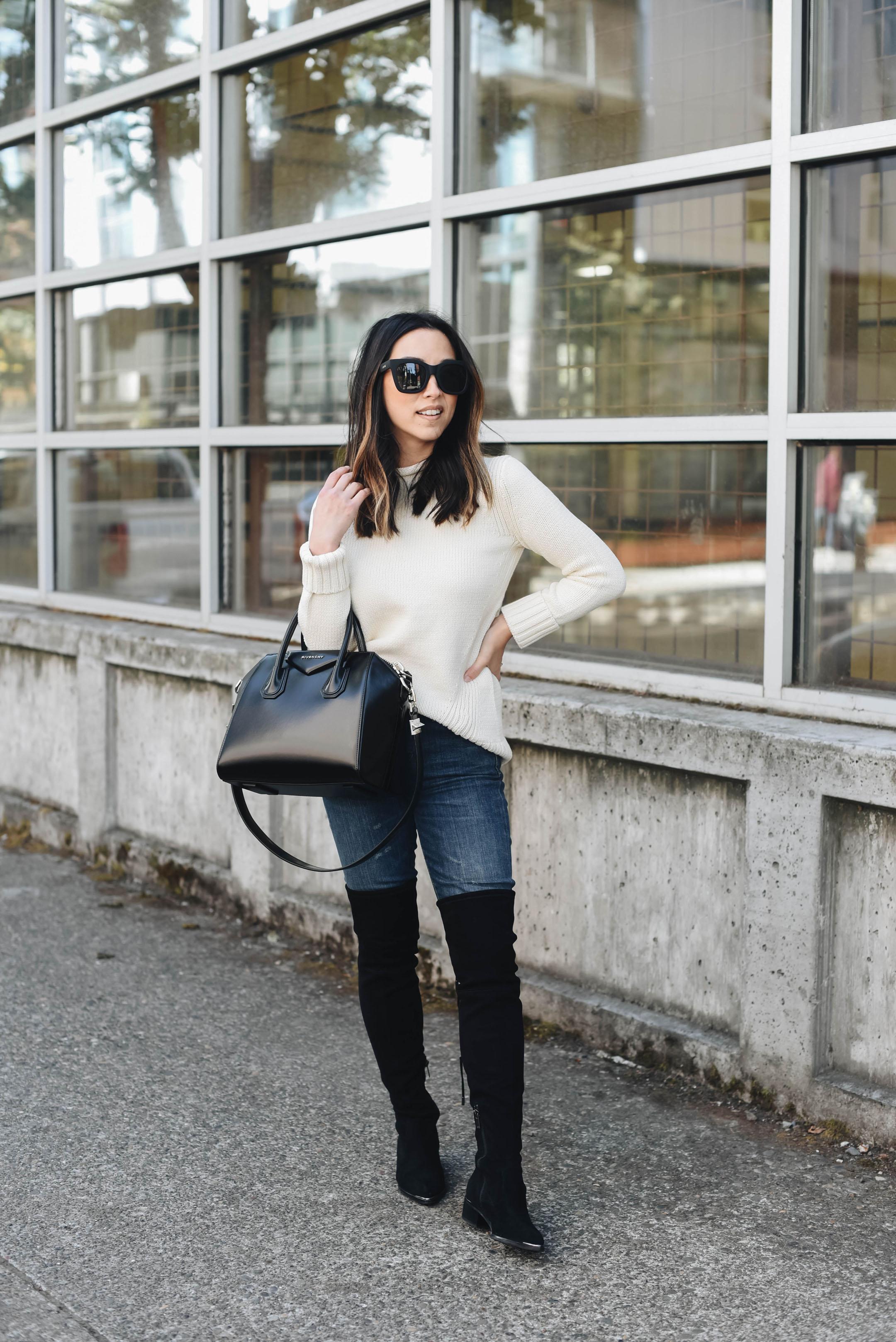 fa18861d2ae Favorite Fall Sweaters Round II - Crystalin Marie