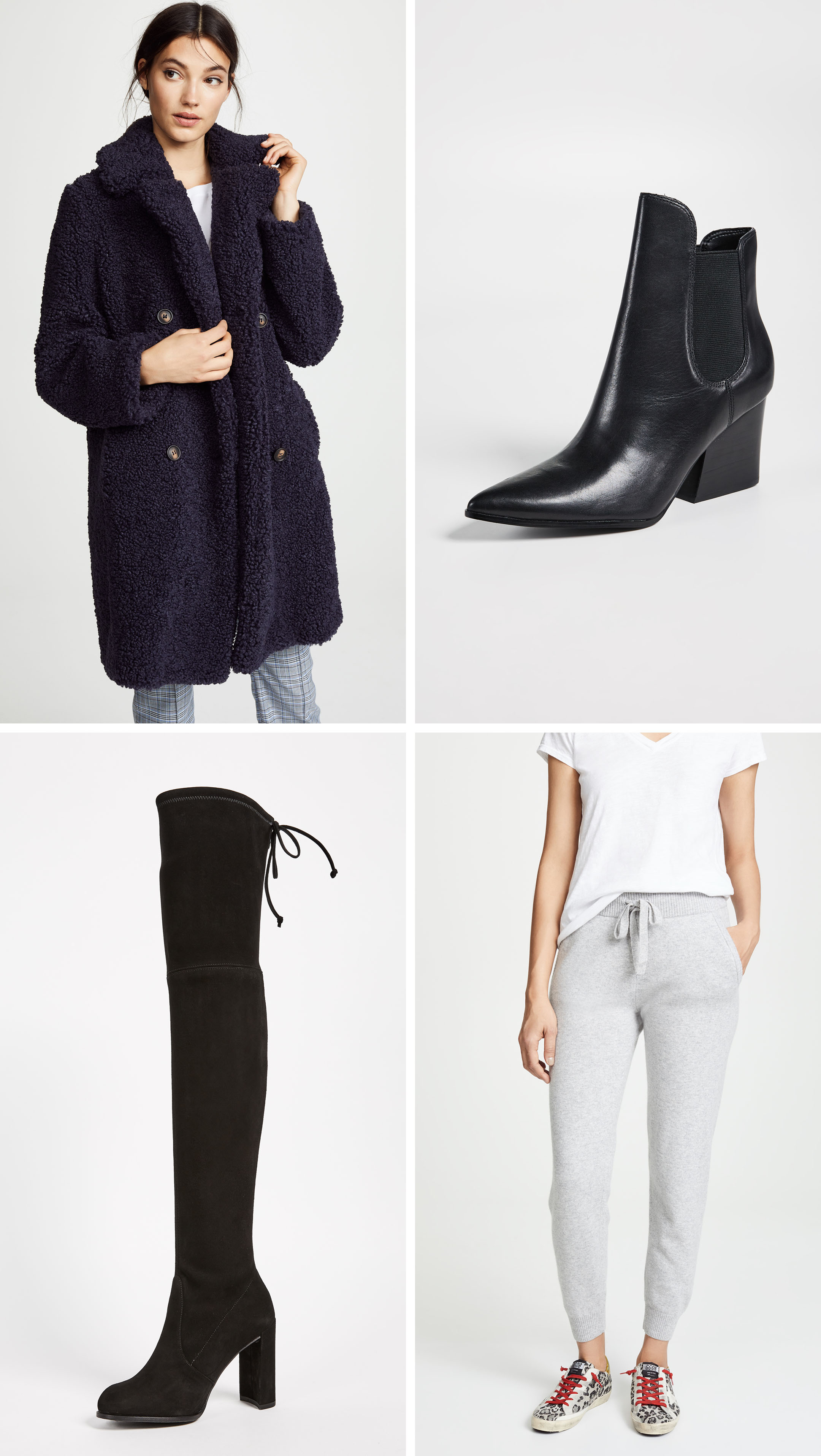 Shopbop suprise sale favorites