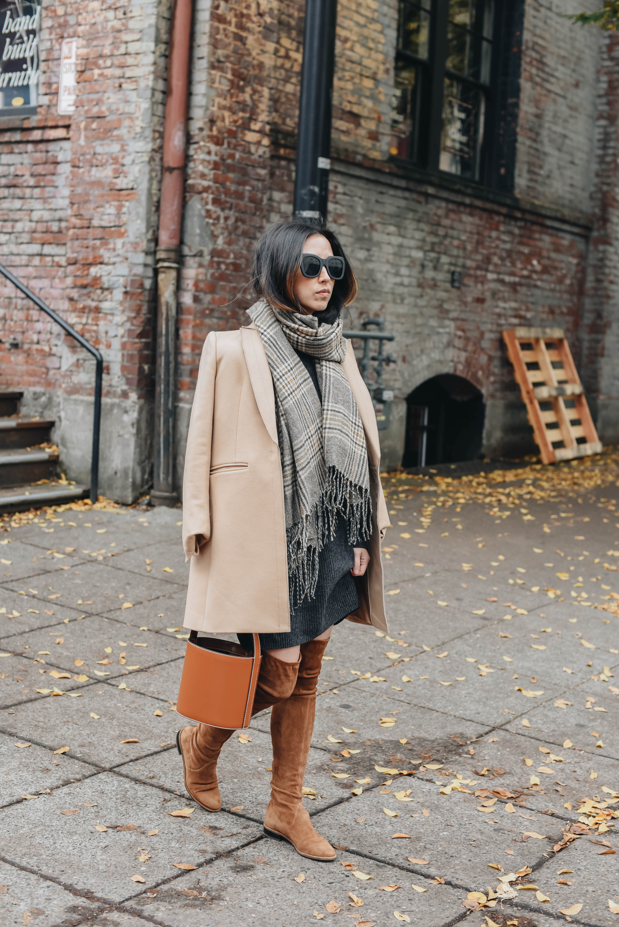 b74ca086e89 10 Thanksgiving Outfit Ideas - Crystalin Marie
