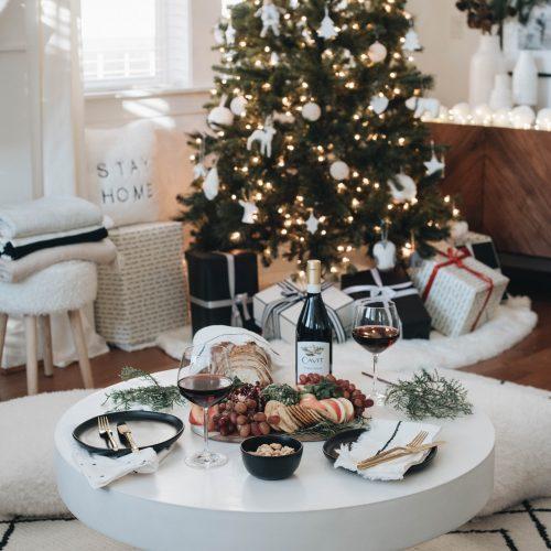 Cavit wine pinot noir 2
