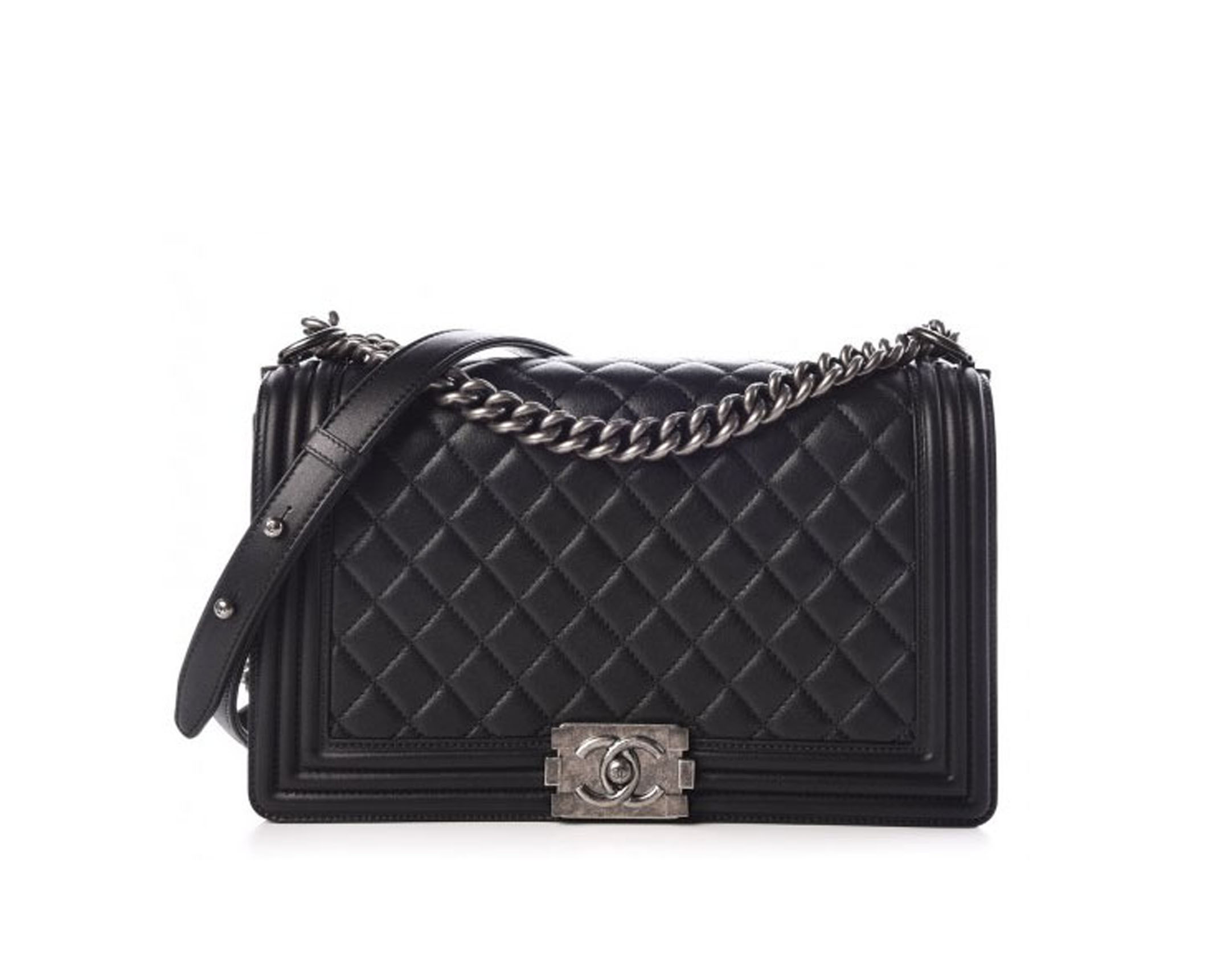 The Top 5 Handbags on my Designer Handbag Wishlist - Crystalin Marie 8d62570523d8f