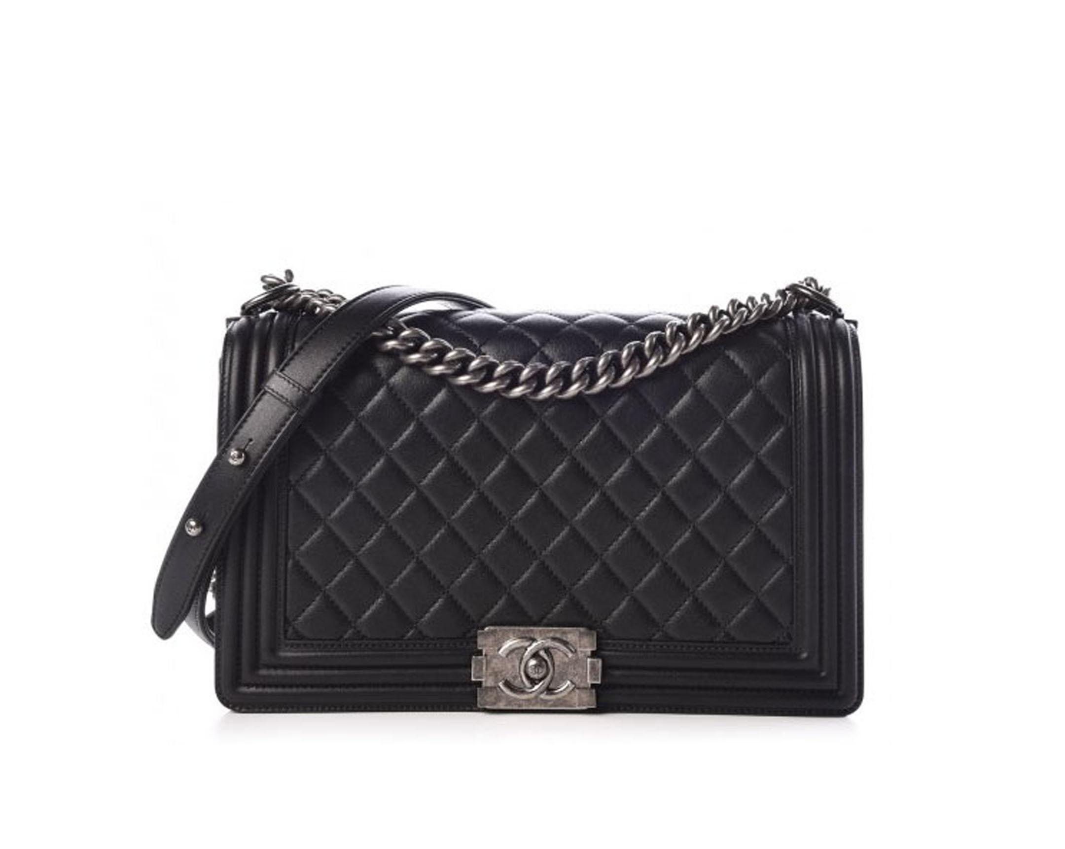 The Top 5 Handbags on my Designer Handbag Wishlist - Crystalin Marie 8d62570523d8f