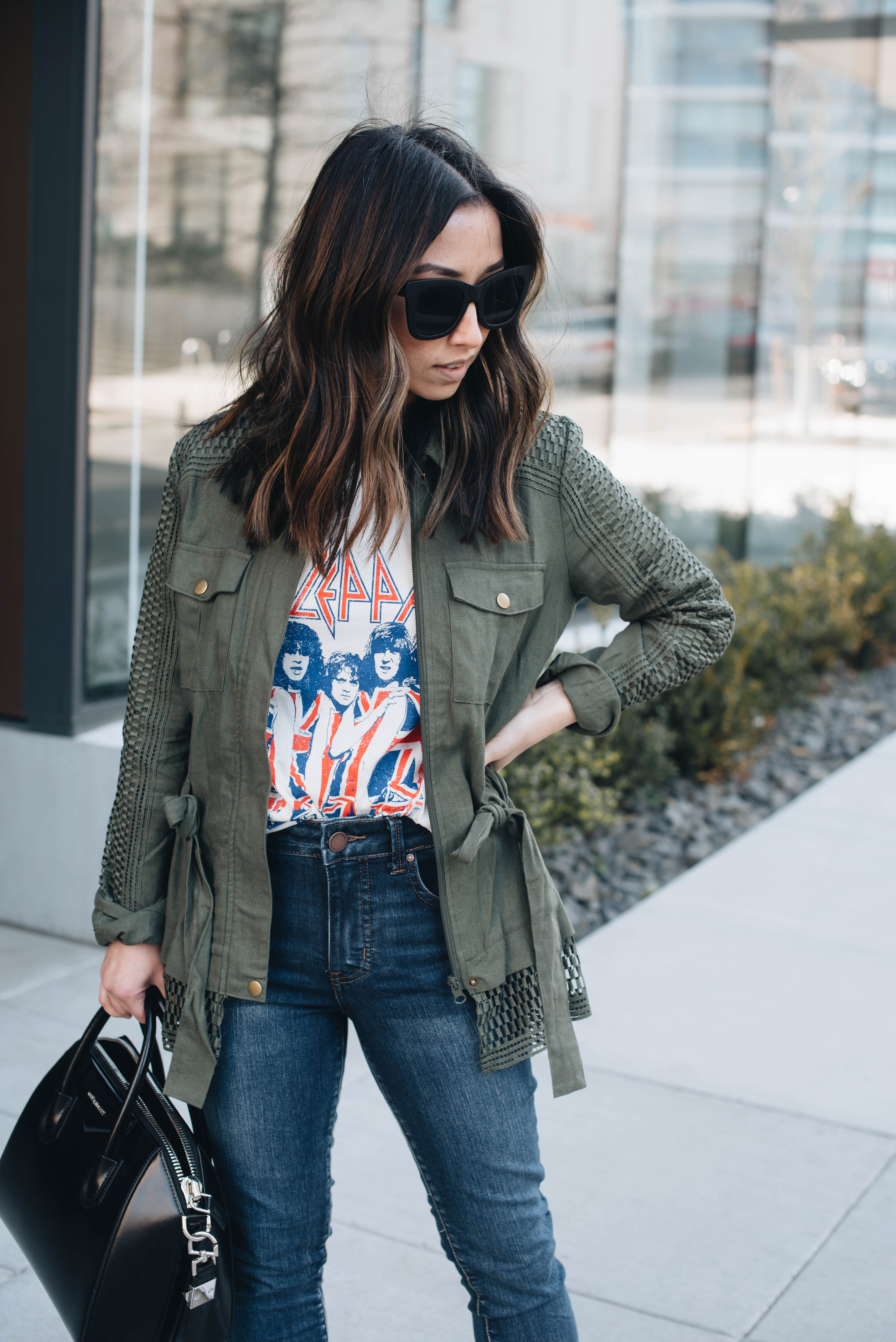 Spring Must Have Items: My Spring Must-Have