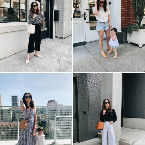 10 most purchased items of may