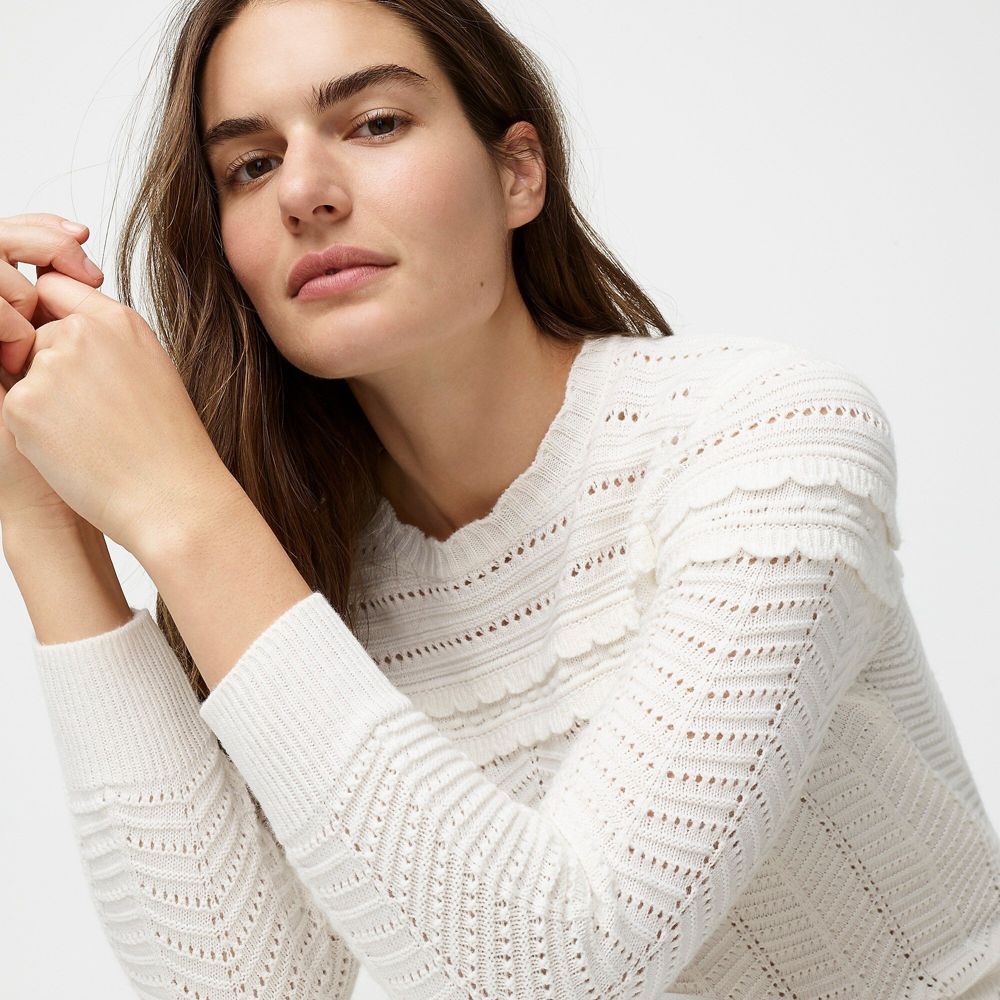 Phenomenal J Crew 2019 Pre Fall Favorites What I Ordered Crystalin Download Free Architecture Designs Itiscsunscenecom