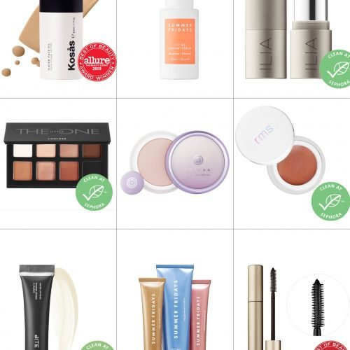 Sephora Beauty Insider Sale