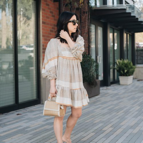 Verishop date night dresses